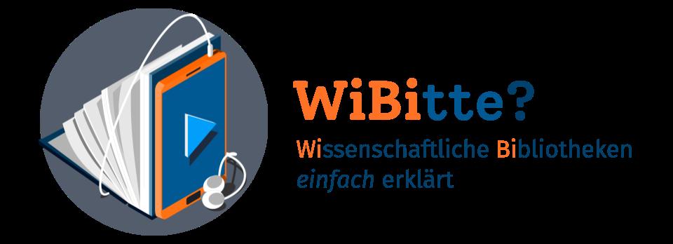WiBitte?